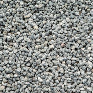 gravel delivery service Abbotsford Aldergrove