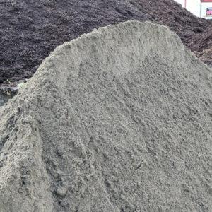 Sechelt sands for landscaping Vancouver